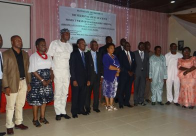 NAS-with-Ekiti-State-top-officials