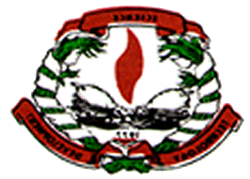 The Nigerian Academy of Science