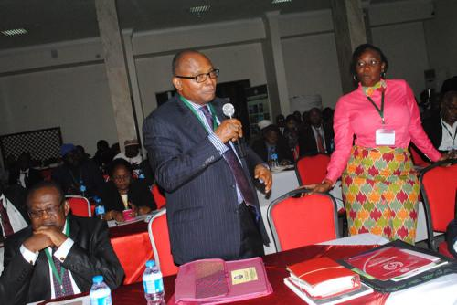 AMASA-13 Meeting